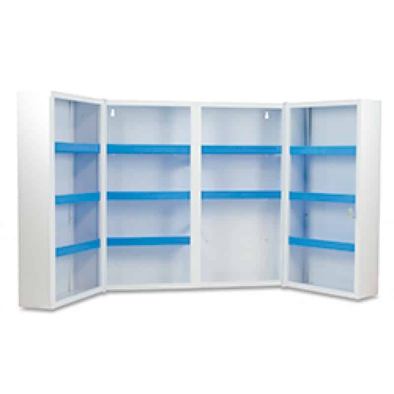 Hill Rom Overbed Tables For Sale in addition Trailers additionally Id F 4470403 furthermore Budapest Metal Wall Cabi besides Samsung Led Light Bulbs Seven Models Are Now Available In Us Market. on medical storage shelves