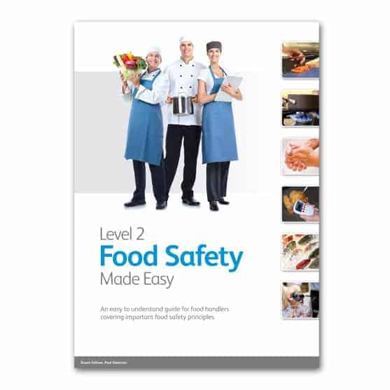 understanding the importance of food safety Chapter 1 the food-service industry the importance of escoffier's contributions greater understanding of food safety and.