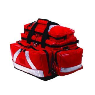 Waterstop Ultra Paramedic Bag