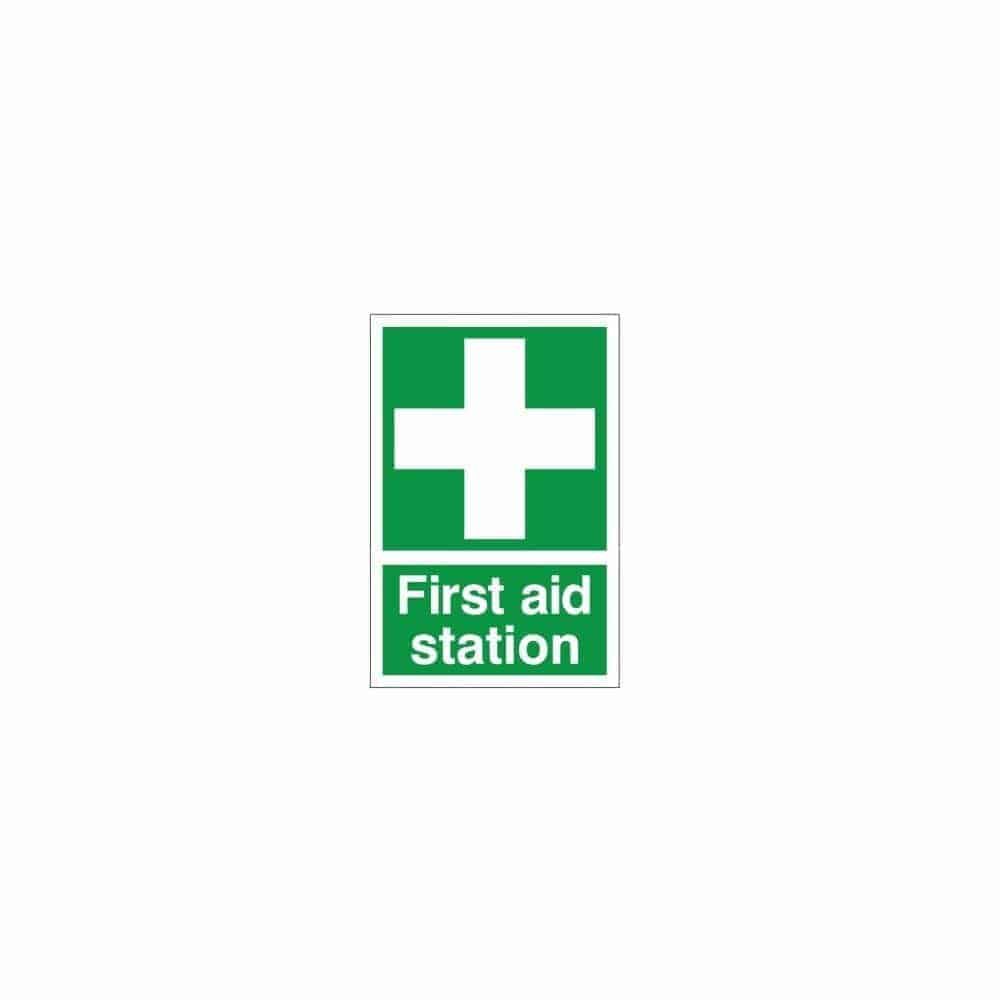 First Aid Shot Therapy and Liquid Relief are registered trademarks of First Aid Shot Therapy FAST Labs and the Pixelated Cross symbol are trademarks of First Aid