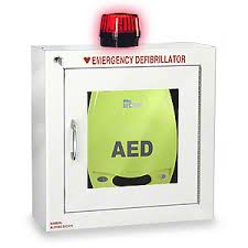 Wide Range Of Defibrillators Available New Used